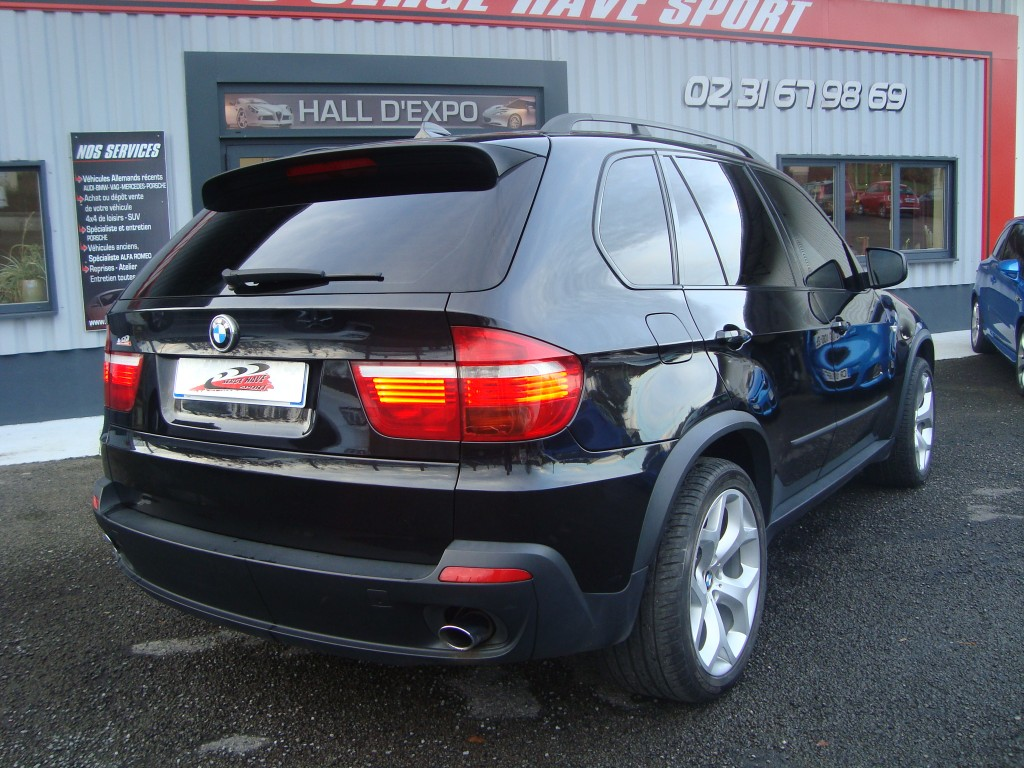 bmw x5 xdrive 35da exclusive luxe serge have sport. Black Bedroom Furniture Sets. Home Design Ideas
