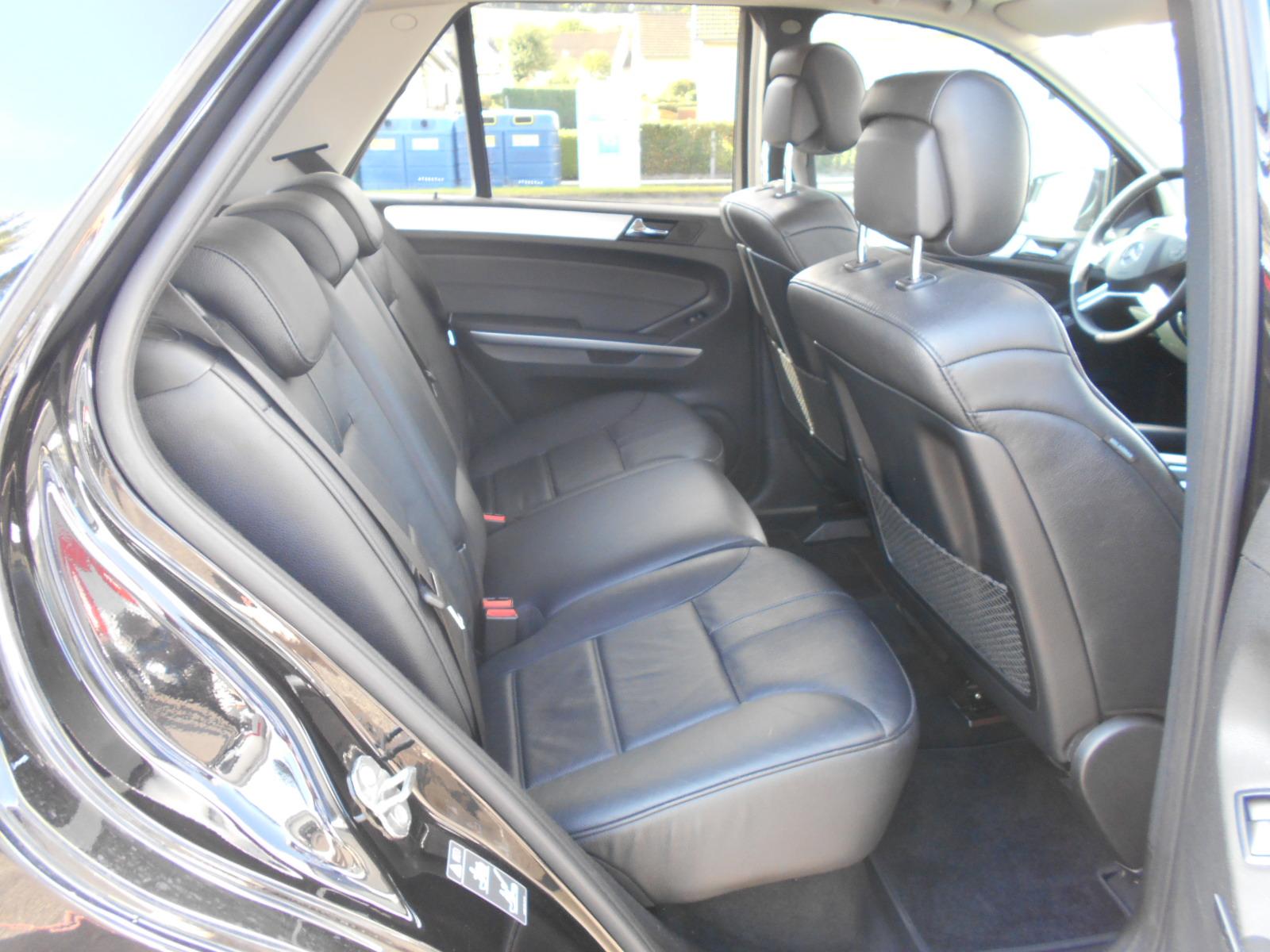 mercedes z3 occasion z occasions bmw kopen en verkopen via cabriolet. Black Bedroom Furniture Sets. Home Design Ideas