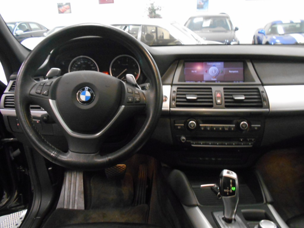 bmw x6 35d xdrive exclusive serge have sport. Black Bedroom Furniture Sets. Home Design Ideas
