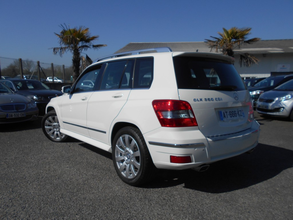 mercedes glk 350 cdi 4 matic serge have sport. Black Bedroom Furniture Sets. Home Design Ideas